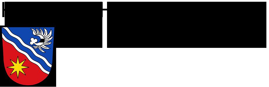 Logo des Kinderhauses Egenhofen